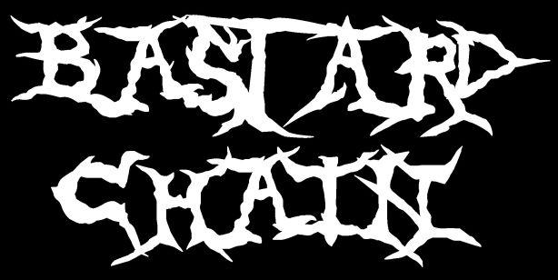 Bastard Chain - Logo