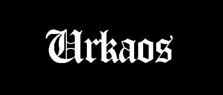 Urkaos - Logo
