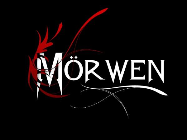Mörwen - Logo
