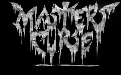 Master's Curse - Logo