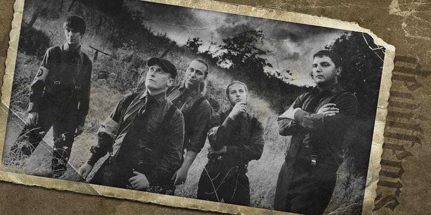 Deviltears - Photo