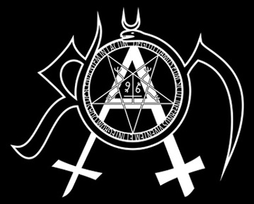 RÁN - Logo