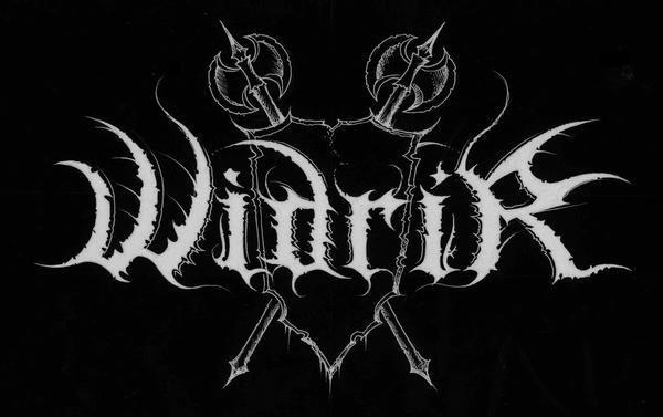 Widrir - Logo