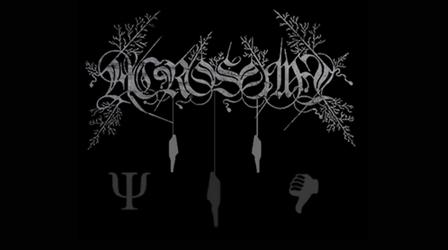 Acrosome - Logo