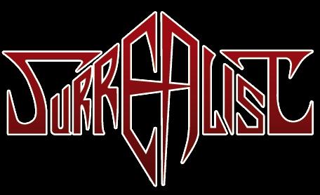 Surrealist - Logo