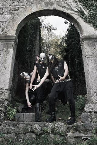 Veneror - Photo