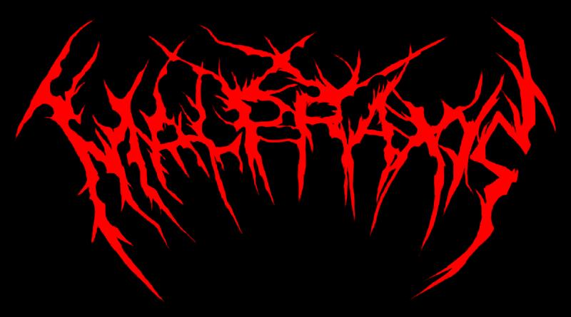 Malpraxis - Logo