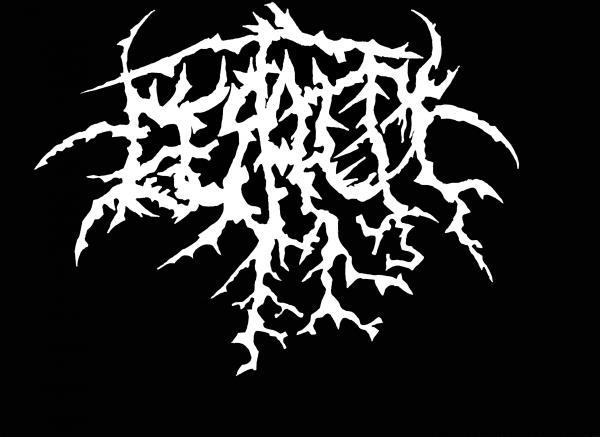 Gestalte - Logo