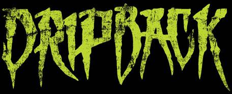 Dripback - Logo