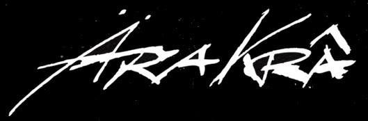 Ära Krâ - Logo