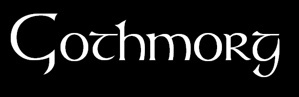 Gothmorg - Logo