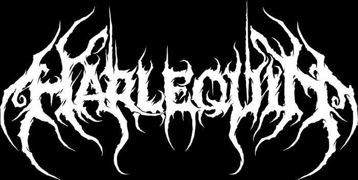 Harlequin - Logo