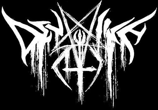 Devolish - Logo