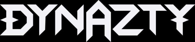 Dynazty - Logo