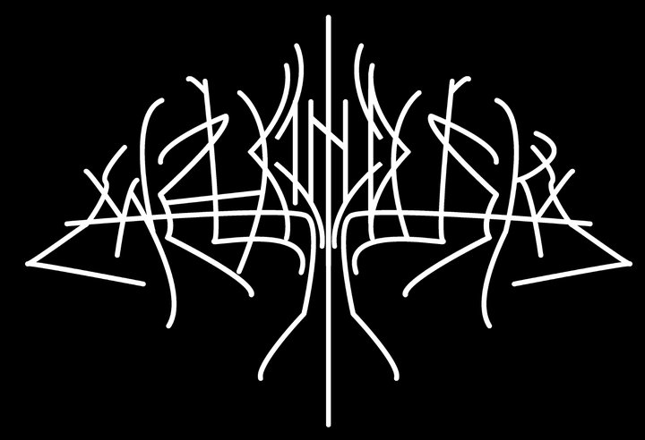 Welkin Dusk - Logo