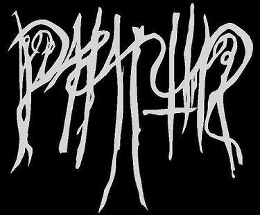 Palantir - Logo
