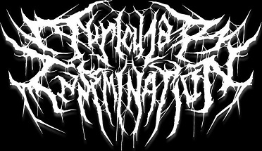 Auricular Insemination - Logo