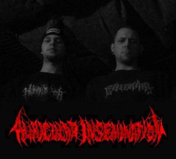 Auricular Insemination - Photo