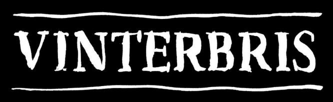 Vinterbris - Logo