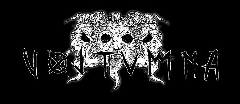 Voltumna - Logo