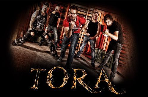 Tora - Photo