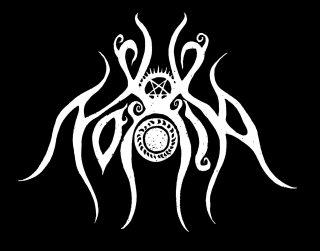 Noxia - Logo