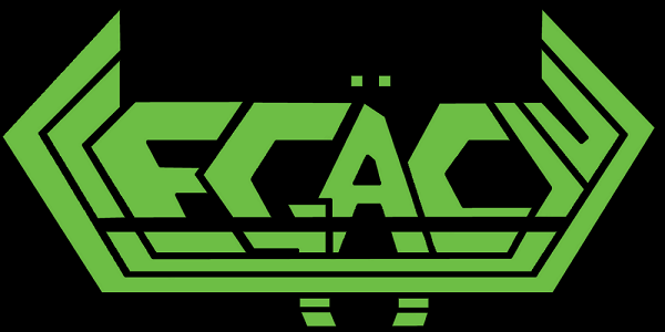 Legäcy - Logo