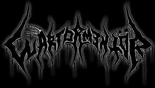 Wartormentor - Logo