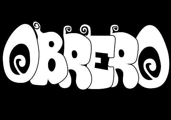 Obrero - Logo