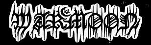 Warmoon - Logo