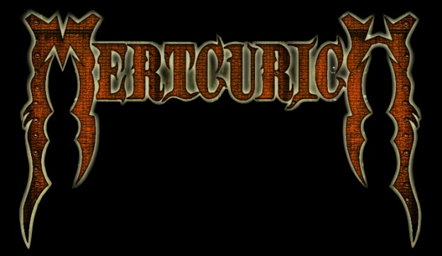 Mertcurich - Logo