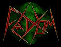 Fadom - Logo