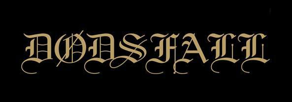 Dødsfall - Logo