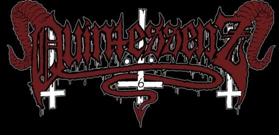 Quintessenz - Logo
