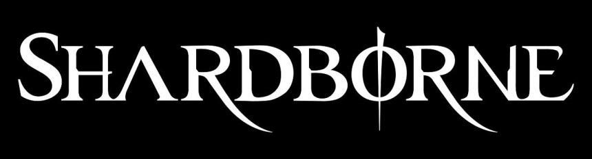 Shardborne - Logo