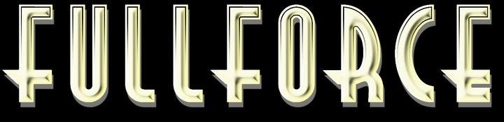 Fullforce - Logo