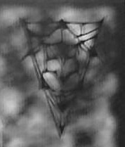 Pest - Logo