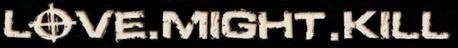 Love.Might.Kill - Logo