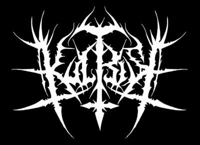 Kultrise - Logo