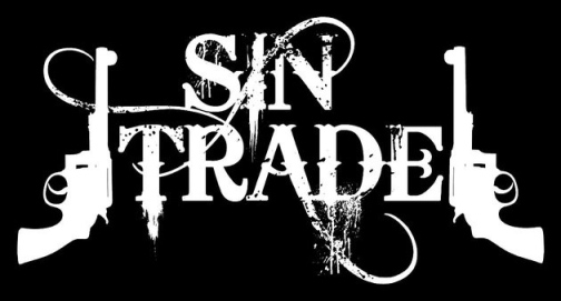 Sin Trade - Logo