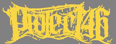 Project46 - Logo