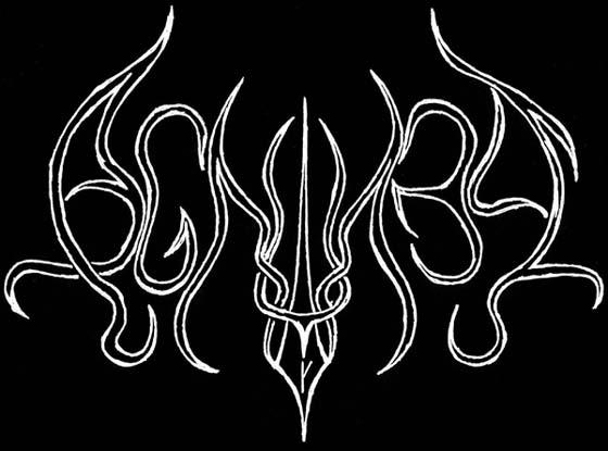 Agnikrit - Logo