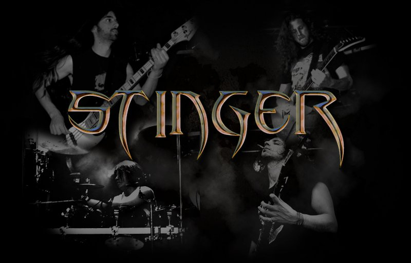 Stinger - Photo