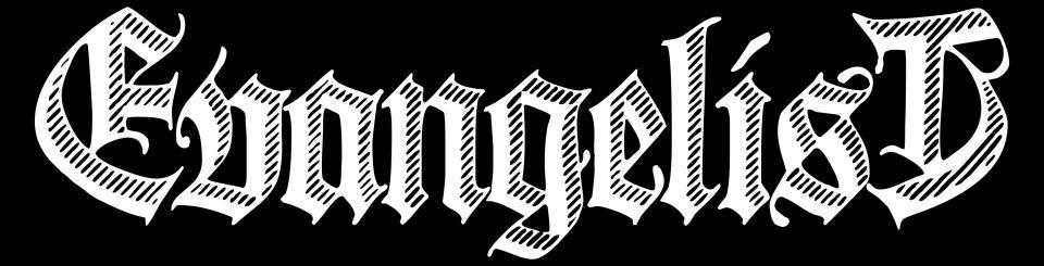 Evangelist - Logo