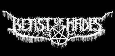 Beast of Hades - Logo