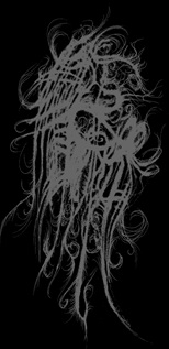 Shroud of Distress - Logo