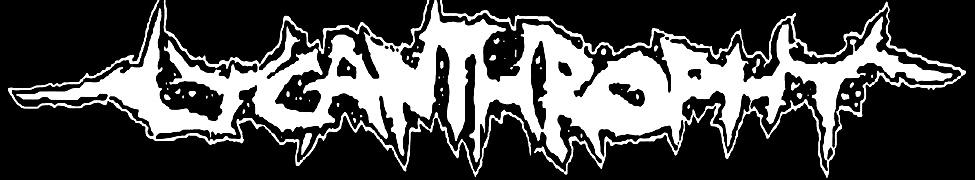 Lycanthrophy - Logo