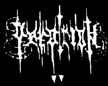Perdition - Logo