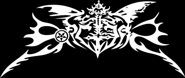 Sorciers - Logo