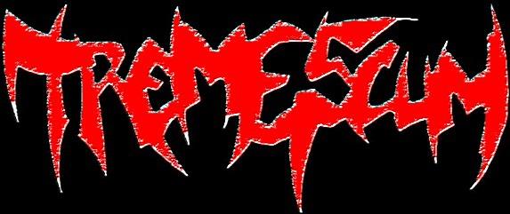 Tremescum - Logo